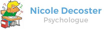 Nicole Decoster